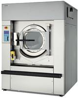 Industrial Washing Machine Electrolux W4400H 45kg